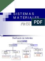 apunte1.sistemas materiales