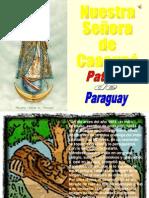 Nuestra Señora de Caacupé