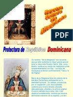 Nuestra Señora de Altagracia