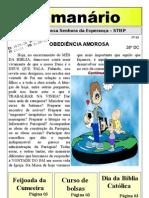 Jornal 63 PDF