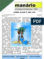 Jornal 60 PDF