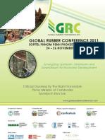 GRC2011 - Brochure