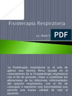 clase-fisioterapia-RP