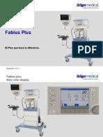 fabius-plus-1218586336146433-9