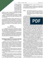 Decreto Contaminación Descarga Hidrocarburos