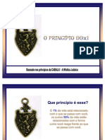 Principio_99_x_1