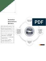 Teachers' Literature Circles (TLCs)