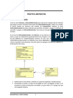 Practica_Abstractas