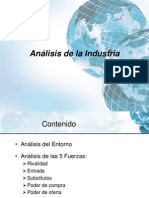 4._Analisis_de_la_Industria