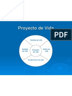 proy_vida