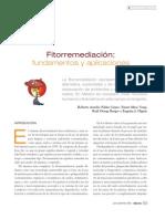 Fitorremediacion_Fundam_Aplic
