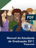 ManualAcademico20112