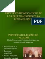 biomecanicadelaspreparaciones