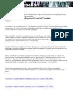 diccionario_Tojolabal-Español-Tojolobal_08032011pdf