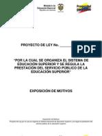 Exposición de Motivos (oct03) DEFINITIVO.pdf