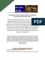 operacion-andres_explicacion