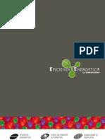 brosuraeficientaenergeticasisursedeenergiealternativa-12752944574926-phpapp01
