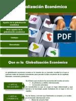 4.-GLOBALIZACION__ECONOMICA
