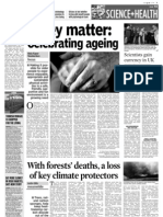 Mala article 03_10_2011_014