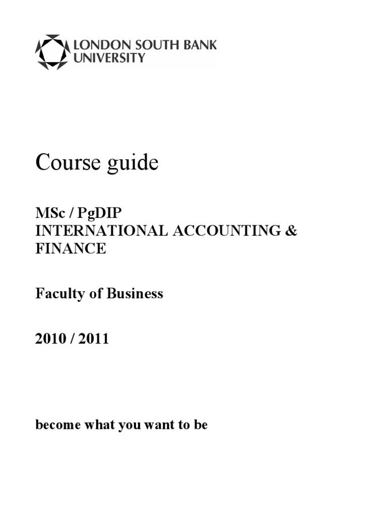 Dissertation proposal write