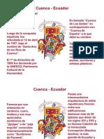 (2)_POR_ESO_TE_QUIERO_CUENCA
