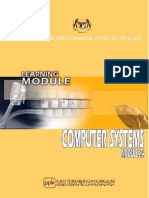 Module 2 Computer System