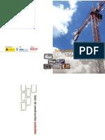 Guia de La Construcción Sostenible-EchoHabitar