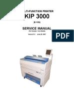 KIP3000_SM_F4
