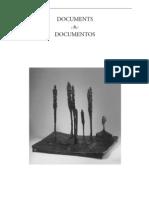Ricoeur - Narratividad Fenomenología y Hermenéutica