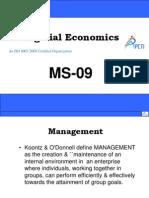 MS-09