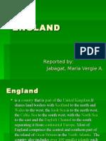 England. Socsci4