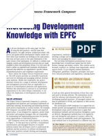 EPFC-eclipsereview