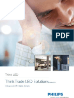 Trade LED Solutions