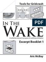 In the Wake Book