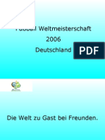 WM2006
