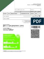 ricevuta_pagamento_17007354_21-09-2011