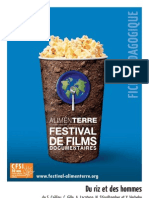Fiche Pedagogique Du-riz-et-des-hommes- Festival ALIMENTERRE 2011