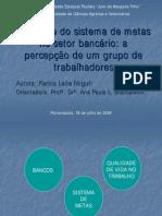 04 - Ana Paula Brancaleoni