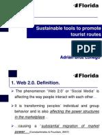 Presentación Florida Universitaria