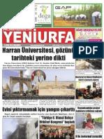 Yeniurfa1