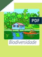 Manual Consumo Sust-Biodiversidade
