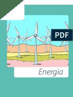 Manual Consumo Sust-Energia