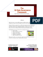 Dgi Framework