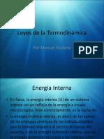 Leyes de La Termodinamica 97-2003