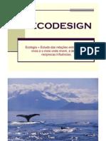 Ecodesign (Texto)