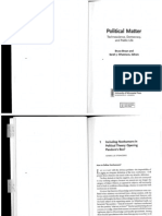 Stengers, Isabelle 2010.PDF 2