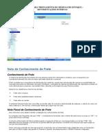 Tutorial Estoque Dc Enesa p4