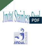 Jindal Report