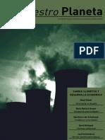 Revistas Unep - Mudança Climática e to Economico