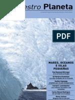 Revistas Unep - Mares, Oceanos e Ilhas